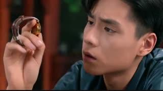 قسمت بیست و دوم سریال چینی همخانه من یک کارآگاه است My roommate is a detective 2020 با زیرنویس فارسی