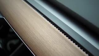 بررسی دقیق مشخصات تسلا مدل 3 آمریکا
