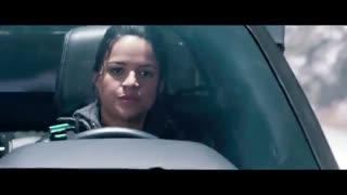 تریلر فیلم (سریع و خشن 7 | Fast And Furious 7 2015 ) دانلود در سایت فیس مووی (FaceMovie.ir)