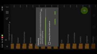 آموزش نصب بازیهای ارتقا یافته PSP روی APK یا اندروید