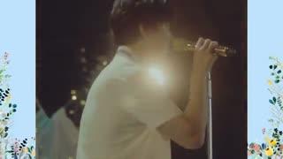 تیزر موزیک ویدیوی Would You Marry Me از یونگهوا، با همکاریِ لیجون، دوجون و کوانگهی