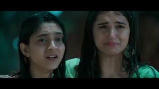 فیلم هندی دارم میمیرم MARJAAVAAN دوبله و سانسور شده