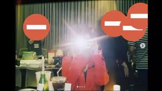 نگاه و لبخند قشنگ نفس بی نام(پارک شین هه) FULL 4KHD کمیاب ویدیو کامل (اختصاصی کانال تنها منبع اصلی)