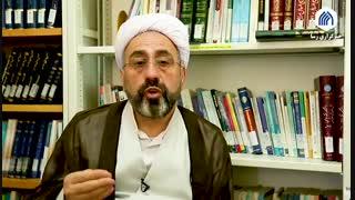 چرا فلسطین برای جمهوری اسلامی به عنوان یک آرمان مطرح است؟