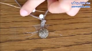 making jewelry-1043