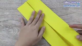 paperhandicrafts-137