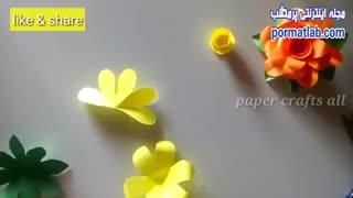 paperhandicrafts-171