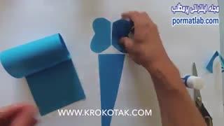 paperhandicrafts-185