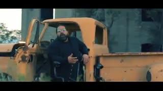 موزیک ویدیو جدید رضا صادقی با نام قاتل