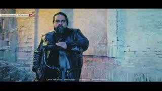 موزیک ویدیو جدید قاتل از رضا صادقی