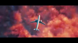 موزیک ویدیو Eight از آیو و شوگا
