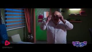 فیلم سینمایی تورنادو (تورنا۲) در سینمای آنلاین گپ فیلم اکران شد