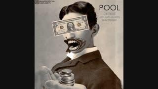 دانلود آهنگ پول از پاوند  | Pavand – Pool | پخش آهنگ