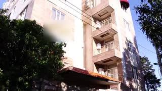 خرید آپارتمان در نور مازندران