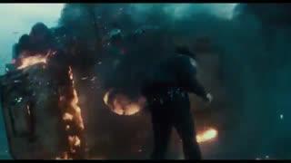 تریلر فیلم ( لیگ عدالت | Justice League 2017 ) دانلود در سایت فیس مووی (FaceMovie.ir)