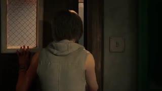 تماشا کنید: کراس اور Dead By Daylight با Silent Hill بار دیگر شما را به استقبال Pyramid Head میبرد