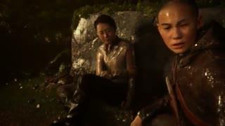 تریلر جدید The Last of Us: Part II ما را بیشتر با گیمپلی بازی آشنا میکند