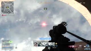 ۱۲ نکته مخفی Call of Duty Warzone که احتمالا از آن بیخبر بودید