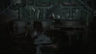 برنامه State of Play با محوریت بازی The Last of Us Part II - بازی مگ