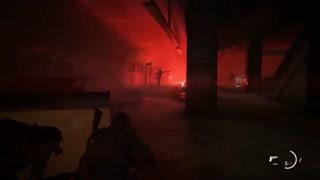 ویدئوی جدیدی از گیمپلی بازی The Last of Us Part 2 منتشر شده در جدیدترین قسمت State of Play