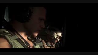 در فصل 4 بازی Call of Duty: Modern Warfare به نام Warzone با کاپیتان پرایس همراه باشید