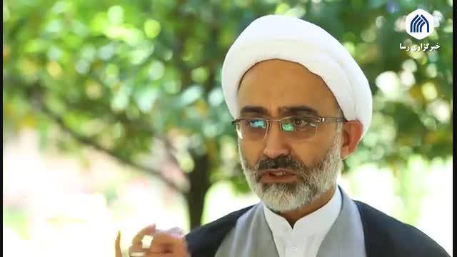 تجربهها و عبرتهای انقلاب اسلامی