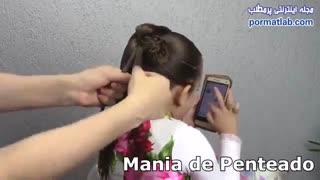 makeup-135