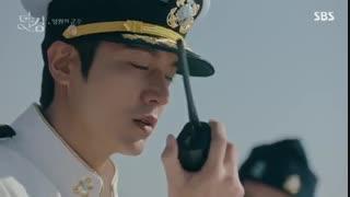 قسمت ششم سریال کره ای  The King: Eternal Monarch پادشاه سلطنت ابدی +با زیرنویس فارسی+با بازی لی مین هو و کیم گو اون