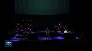 کنسرت آنلاین؛ شبی با مهمانان خوش ساز و آواز