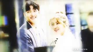 میکس زوج سریال کره ای شریک مشکوک *** جی چانگ ووک و نام جی هیون دارن با هم ازدواج میکنن !!! ♥ { توضیحات } ♥
