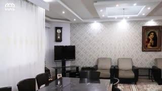 خرید خانه ویلایی در غازیان بندرانزلی
