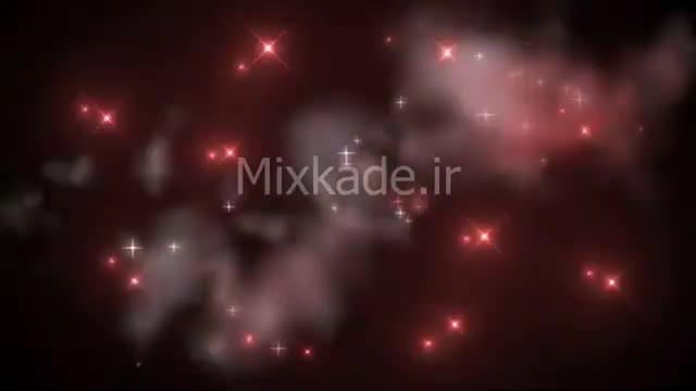 فوتیج بکگراند-کد 111319-mixkade.ir