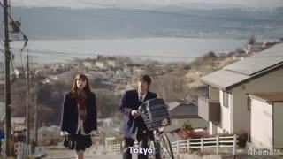 قسمت اول از سریال ژاپنی من  فقط ۱۷  سال دارم  2020   Only I am 17 years old /  Boku Dake ga 17-sai no Sekai de