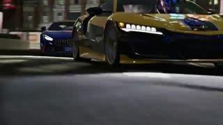 تریلر رونمایی بازی Project CARS 3 - بازی مگ