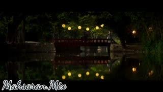 میکس عاشقانه و شاد سینمایی  مردی که رودخانه را می فروشد(کیم مامور مخفی) با بازی یو سئونگ هو