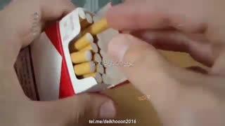 ویدیو میکس اهنگ دیووونه بازی 2 از مهراب  دلخون2016