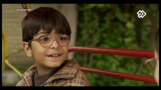سکانس های برگزیده سریال بچه مهندس فصل اول و سوم (1)