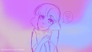 Teddy Bear___:::❤:::___