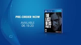 تریلر لانچ بازی The Last of Us Part II - بازی مگ