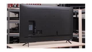 تلویزیون فورکی 65 اینچ سامسونگ مدل TU8000