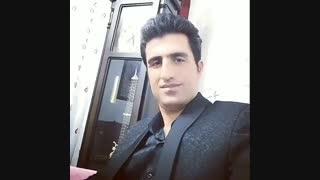 دانلود اهنگ محسن لرستانی با کیفیت اصلی ، لینک مستقیم