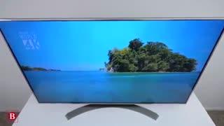 یک تلوزیون خارق العاده با قیمت مناسب ✅ راهنمای خرید درست ✅