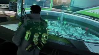 Apex Legends - FULL Season 5 Presentation | EA Play 2020