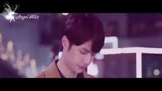 میکس عاشقانه سریال چینی فریب دل Gank your heart  (فریان _ روبه رام کن)