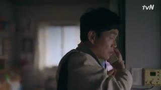 قسمت اول سریال کره ای مشکلی نیست که خوب نباشی  It's Okay to Not Be Okay 2020 +زیرنویس