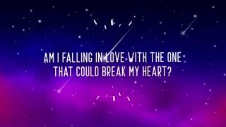 Dua Lipa - Break My Heart (Lyrics