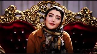 آنونس مسابقه شام ایرانی فصل 12 شب دوم - iCinemaa.com
