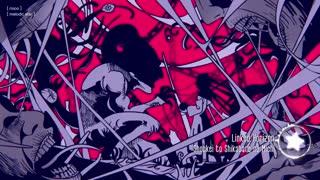 اپنینگ کامل نیمه دوم فصل سوم انیمه Attack on Titan با عنوان shoukei to shikabane no michi از گروه Linked Horizon