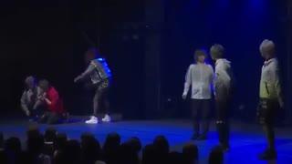 「ツキウタ。」2 5 Dimension Dance Live ver  White