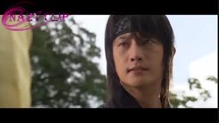 میکس سریال کره ای مرد شاهزاده خانم *حجت اشرف زاده * دلم گریه میخواد*